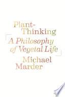 Plant Thinking