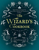 The Wizard S Cookbook