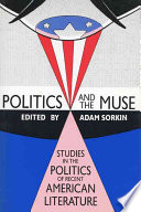 Politics and the Muse Book PDF