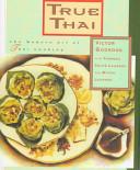 True Thai