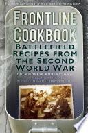 Frontline Cookbook