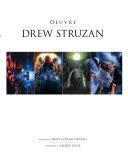 Drew Struzan Struzan