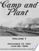 Camp and Plant vol 1 rev 5 1 08