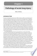 Recent Advances In Histopathology 24
