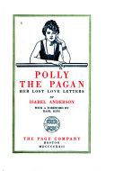 Polly the Pagan