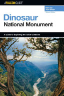 A Falconguide to Dinosaur National Monument