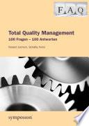 FAQ Total Quality Management