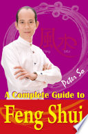 A Complete Guide to Feng Shui So Clan Feng Shui Unlike