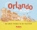 60 Great Things to Do Together Book PDF