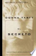 Secreto / Secret