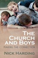 Church and Boys