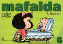 Mafalda and Friends