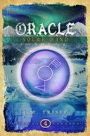 Oracle - Solar Wind