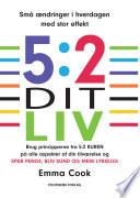 5 2 dit liv