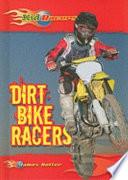Dirt Bike Racers