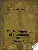 The iconography of Manhattan Island