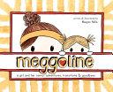 Meggoline