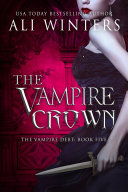 The Vampire Crown Book PDF