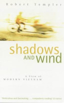 Shadows and Wind