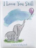 I Love You Still Book PDF
