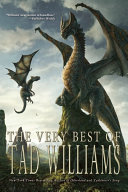 download ebook the very best of tad williams pdf epub