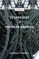 Technology in Postwar America