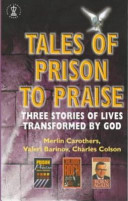 Tales Of Prison To Praise