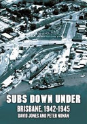 Subs Down Under