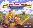 Don t Ever Cross That Road