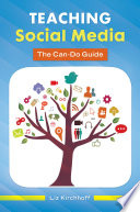 Teaching Social Media  The Can Do Guide