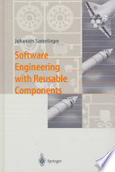 Software Engineering with Reusable Components
