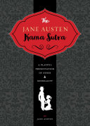The Jane Austen Kamasutra