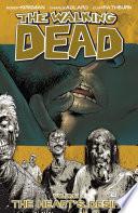 The Walking Dead  Vol  4