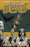 download ebook the walking dead vol. 4 pdf epub
