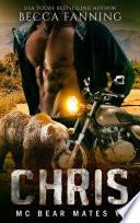 Chris Bbw Bear Shifter Biker Romance