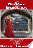 The Novice Seduction   Historical Erotic Romance