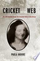 Cricket in the Web Pdf/ePub eBook
