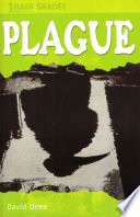 download ebook plague pdf epub