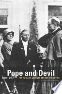 Pope and Devil