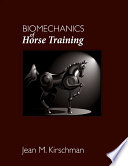 Biomechanics of Horse Training