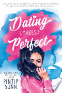 Dating Makes Perfect Book PDF