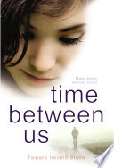 Time Between Us book