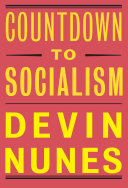 Countdown to Socialism Book