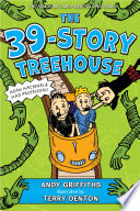 The 39 Story Treehouse