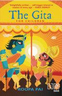 The Gita For Children