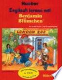 Englisch Lernen Mit Benjamin Bl Mchen