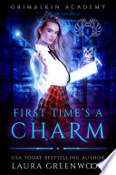 First Time s A Charm Book PDF