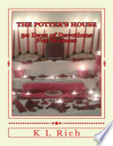The Potter s House  30 Days of Devotions for Women