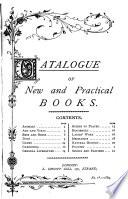 Fancy Pigeons Book PDF