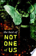 The Best of Not One of Us Book PDF
